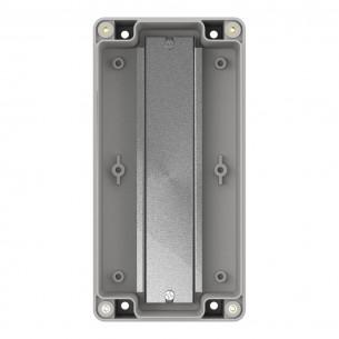 Gravity: D3 Kit - educational starter kit