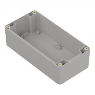 Moduł odtwarzacza audio z odbiornikiem Bluetooth 4.0