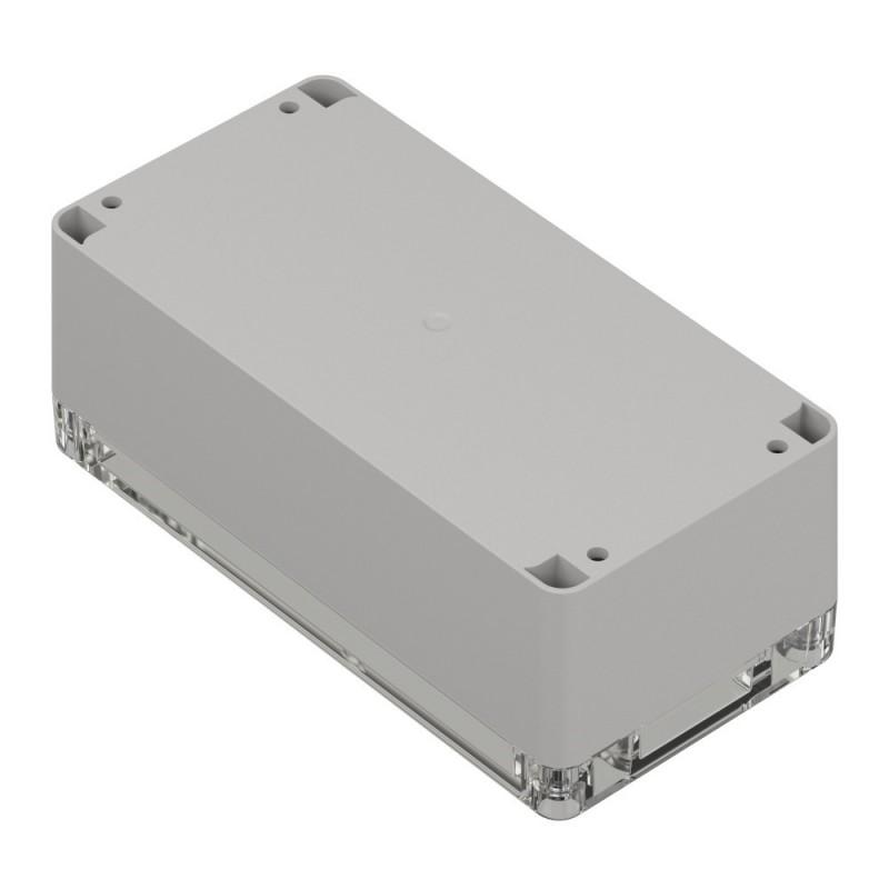 Cyfrowy czujnik odległości 38 Hz (zasięg do 30 cm)