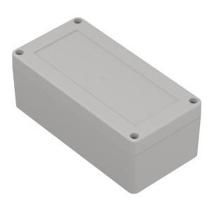 Waveshare UV Sensor - Ultraviolet Sensor
