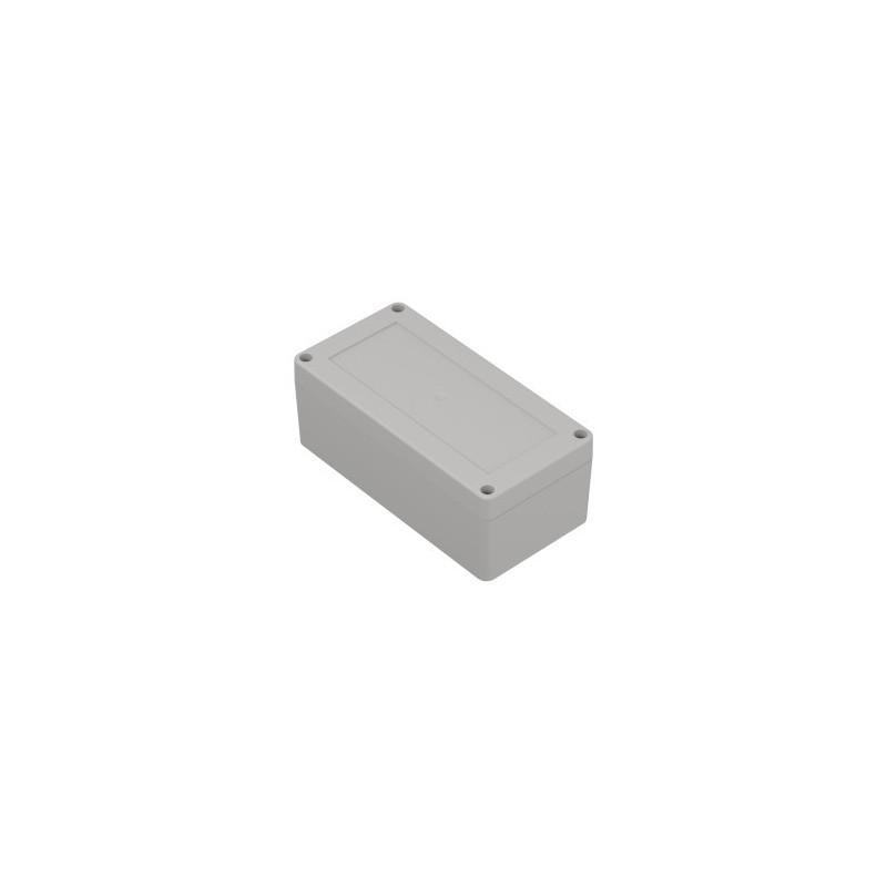 Waveshare UV Sensor - czujnik światła ultrafioletowego