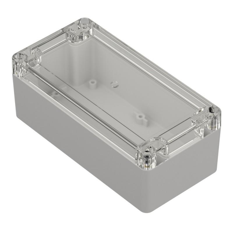 Moduł transceivera bezprzewodowego 434 MHz firmy Sparkfun