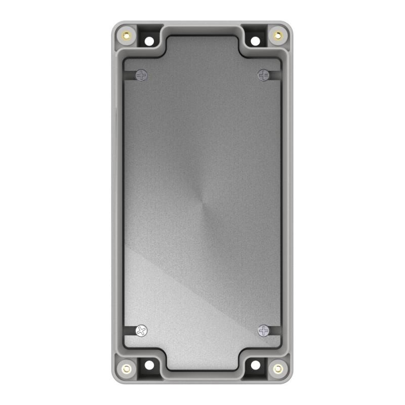 AVT5601 C