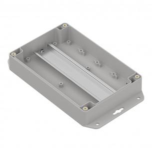 Zestaw KINETIS-MKDP_PROMO