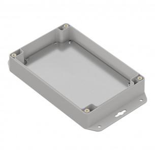 AlphaBot-Pi Acce Pack - podwozie robota