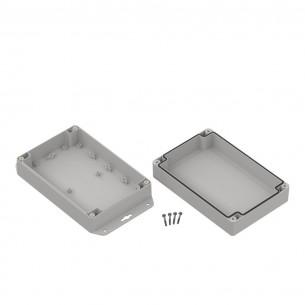 KAmodMPC17C724 - motor controller module with a double H bridge (MPC17C724)