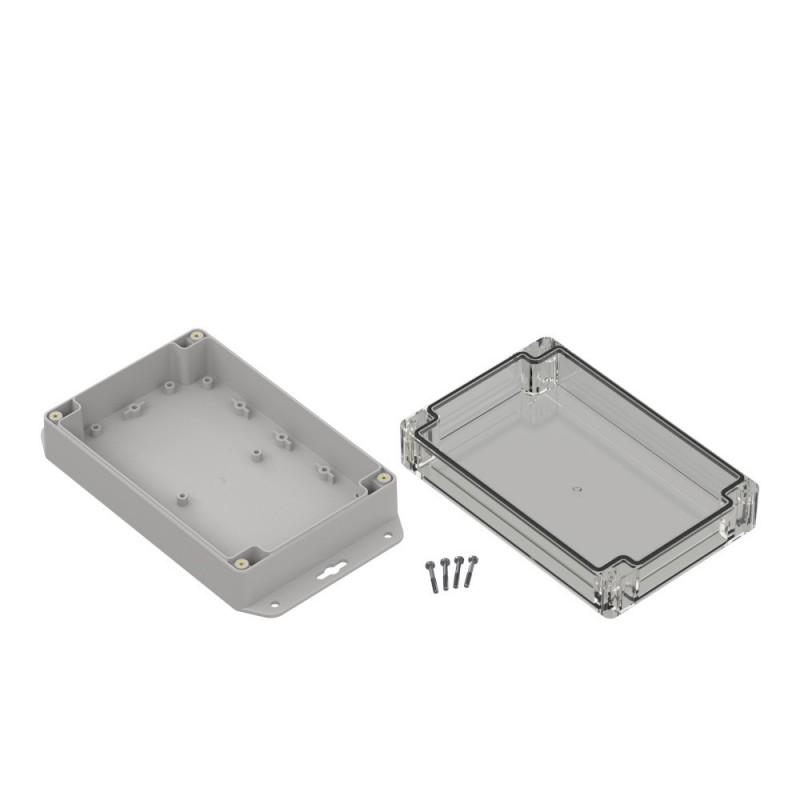 Terasic VEEK-MT2S Developmen Kit (K0161) - zestaw startowy z wyświetlaczem LCD