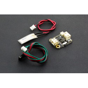 DFRobot Gravity Czujnik wibracji/drgań