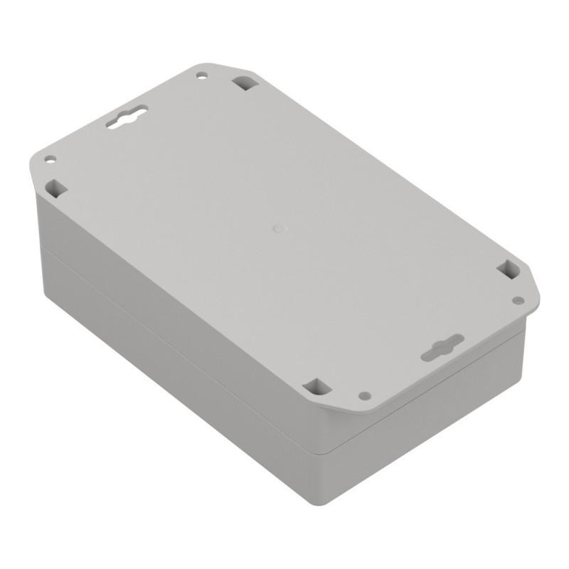 Adapter złącza IDC10 (1,27mm) na złącza szpilkowe (2,54mm) dla czujnika PM2.5 PMS7003