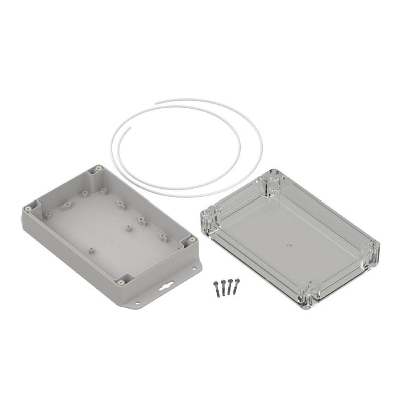 MYS-6ULX-IND - minikomputer jednopłytkowy