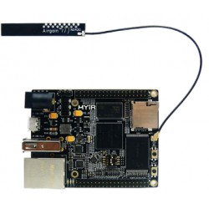 MYIR MYS-6ULX-IOT Minicomputer for IoT projects