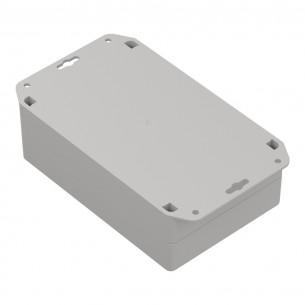 VisionSOM-6ULL - moduł z procesorem i.MX6 ULL, 512MB RAM, 4GB eMMC i modułem WiFi/BT