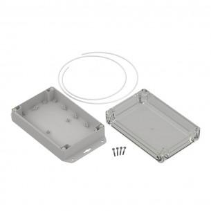 VisionSOM-6ULL - module with processor i.MX6 ULL, 512MB RAM and microSD socket