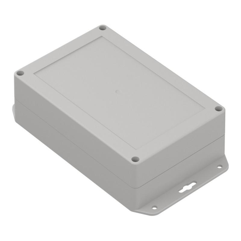 I2C SD2405 RTC - moduł zegara czasu rzeczywistego