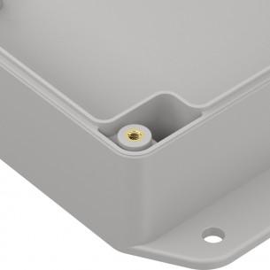 DFRobot Gravity I2C VEML7700 - czujnik natężenia światła