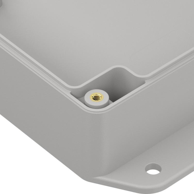 Gravity I2C VEML7700 - czujnik natężenia światła