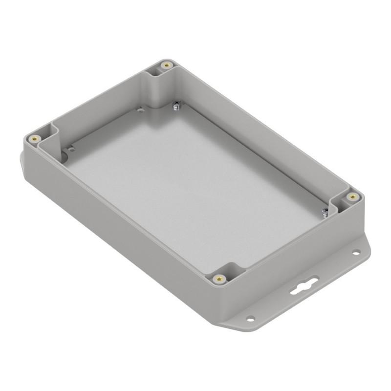 FEETECH FT90R cyfrowe micro servo pracy ciągłej 360°