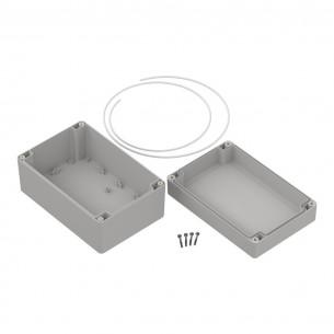 B-L475E-IOT01A2 - zestaw STM32L4 Discovery do zastosowań IoT