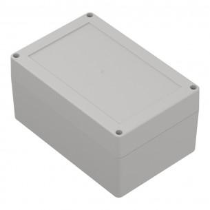 Adafruit Feather M0 RFM69HCW with 433 MHz radio module