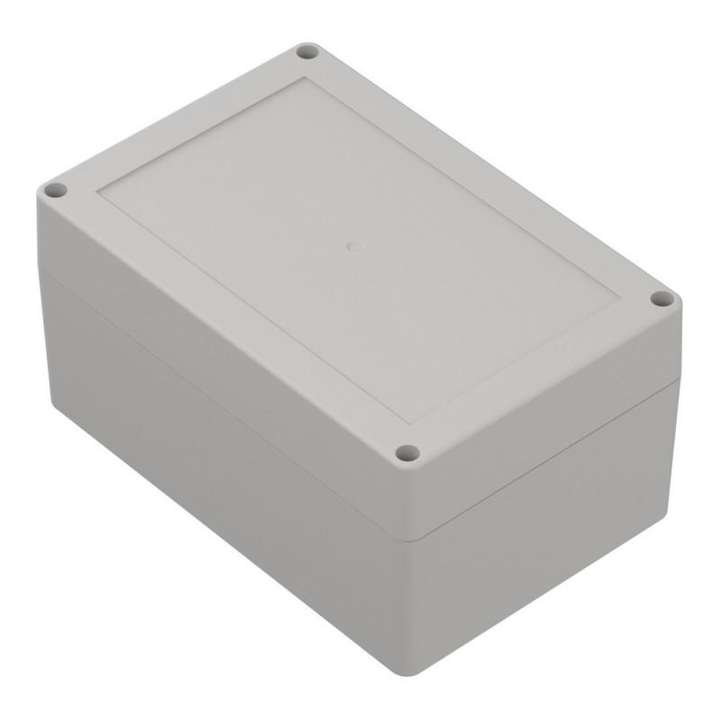 Adafruit Feather M0 RFM69HCW - development board with 433 MHz radio module