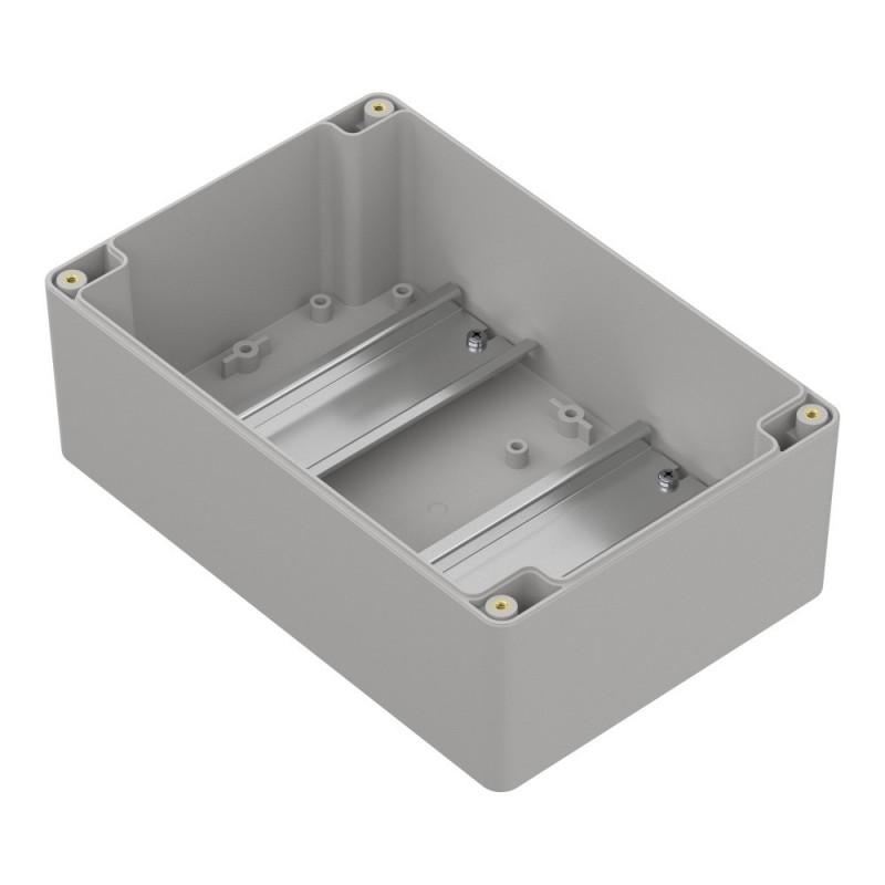 Adafruit Universal Thermocouple Amplifier MAX31856 - moduł wzmacniacza dla termopary
