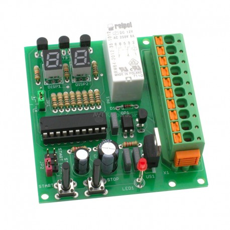 AVT5610 C