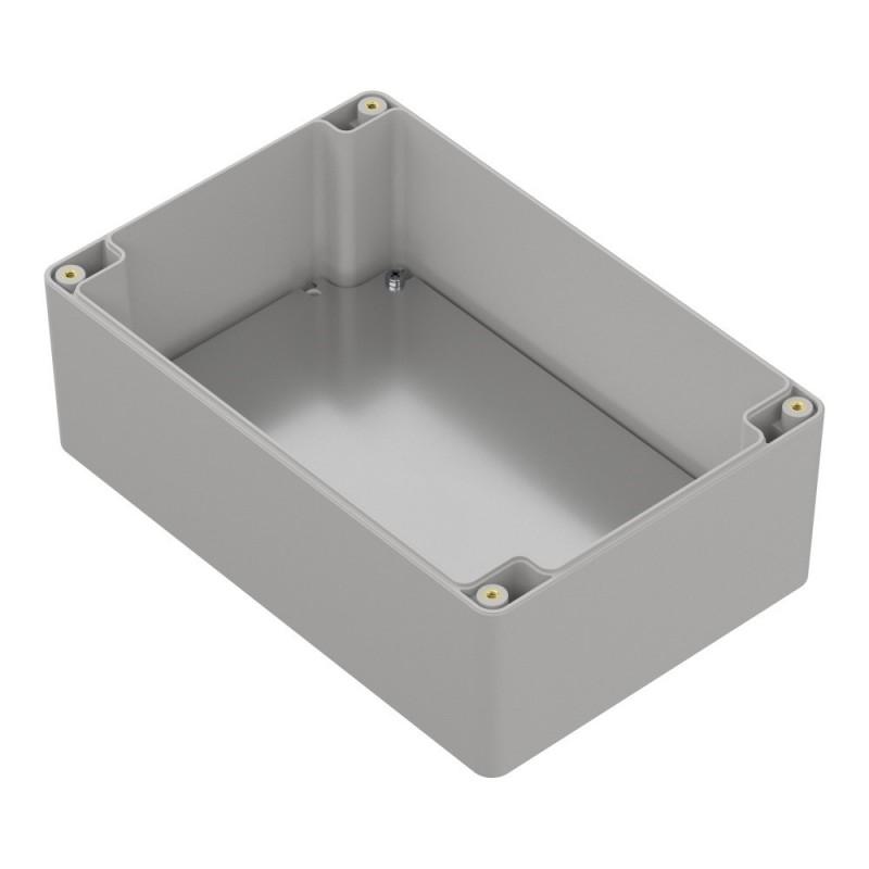 ZYBO Z7-10 (410-351-10) - płytka z układem Z-7010 z rodziny Xilinx Zynq-7000