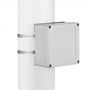 Zybo Z7-10 Zynq-7000 ARM/FPGA SoC Plattform + SDSoC Voucher