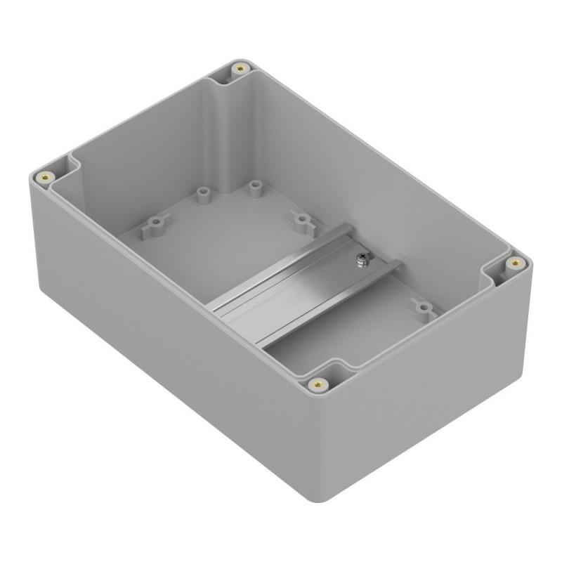 Podwozie Romi Chassis Kit - Niebieskie