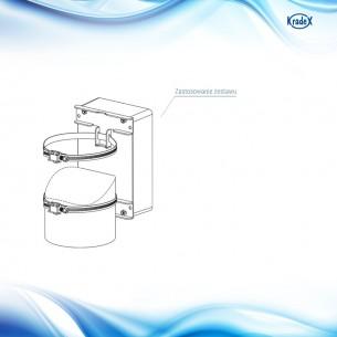 ArduCAM CMOS OV5640C 1/4