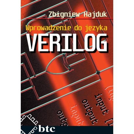 Introduction to the Verilog language