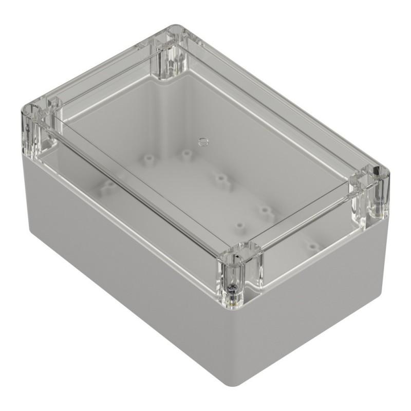 Zumo 32U4 Robot ( złożony z silnikami 50:1 HP)