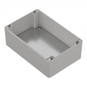 Tic T834 USB - sterownik silnika krokowego (bez przylutowanych złącz)