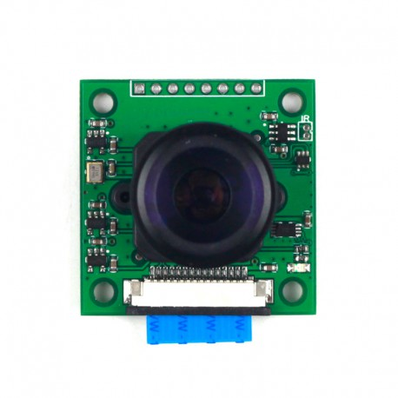 Kamera ArduCAM Sony IMX219