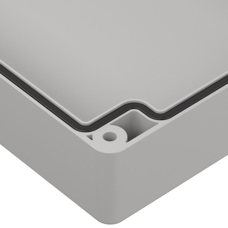 X-NUCLEO-IHM14A1 - kontroler 2 silników krokowych dla STM32 Nucleo