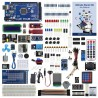 ArduCAM An advanced starter kit from Arduino Mega2560 R3