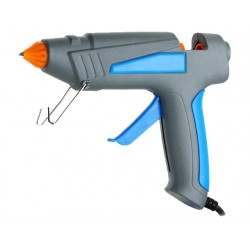 NB-GUN03 - Glue gun with a diameter of 11mm, 25W