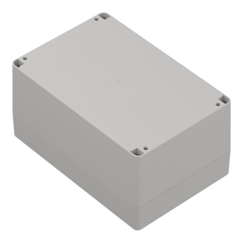NUCLEO-L4R5ZI - płytka rozwojowa z mikrokontrolerem z serii STM32L4+