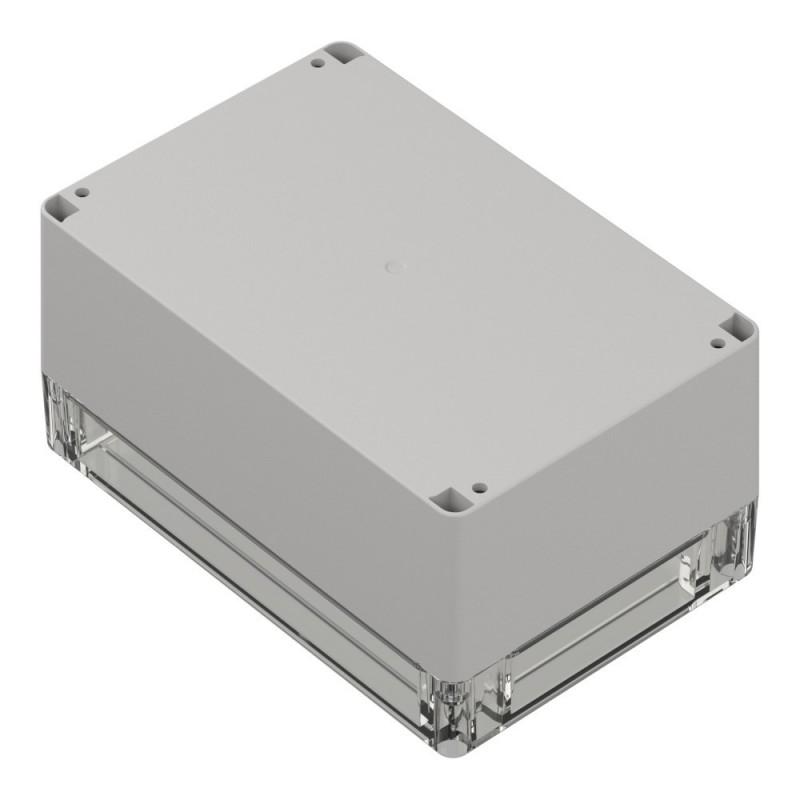 Arducam 2MP V2 Mini Camera Shield z układem ESP8266