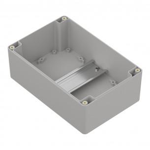 ArduCAM Extender CSI / HDMI for Raspberry Pi cameras