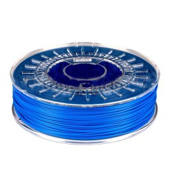 Filament PRO3D-ABS 1.75mm - ROYAL BLUE 750g