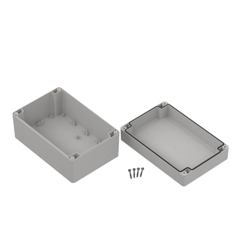 PRO3D-ABS 1.75mm BLACK