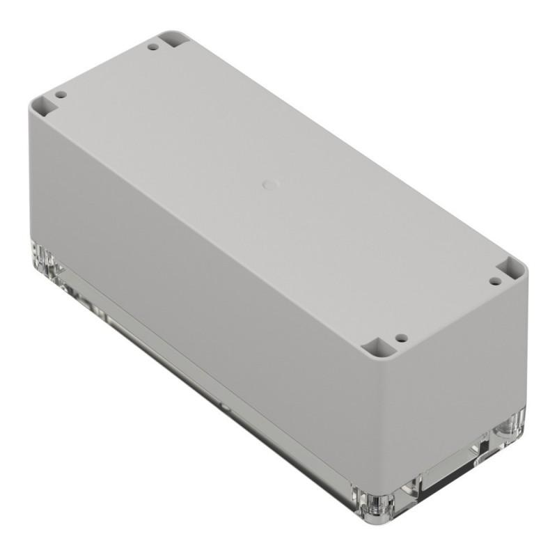 LED1-AS-05613BMR-B PBF
