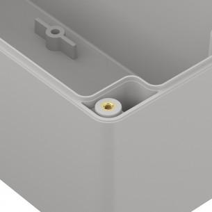 Compute Module I/O 3 - płytka prototypowa dla Raspberry Pi CM3