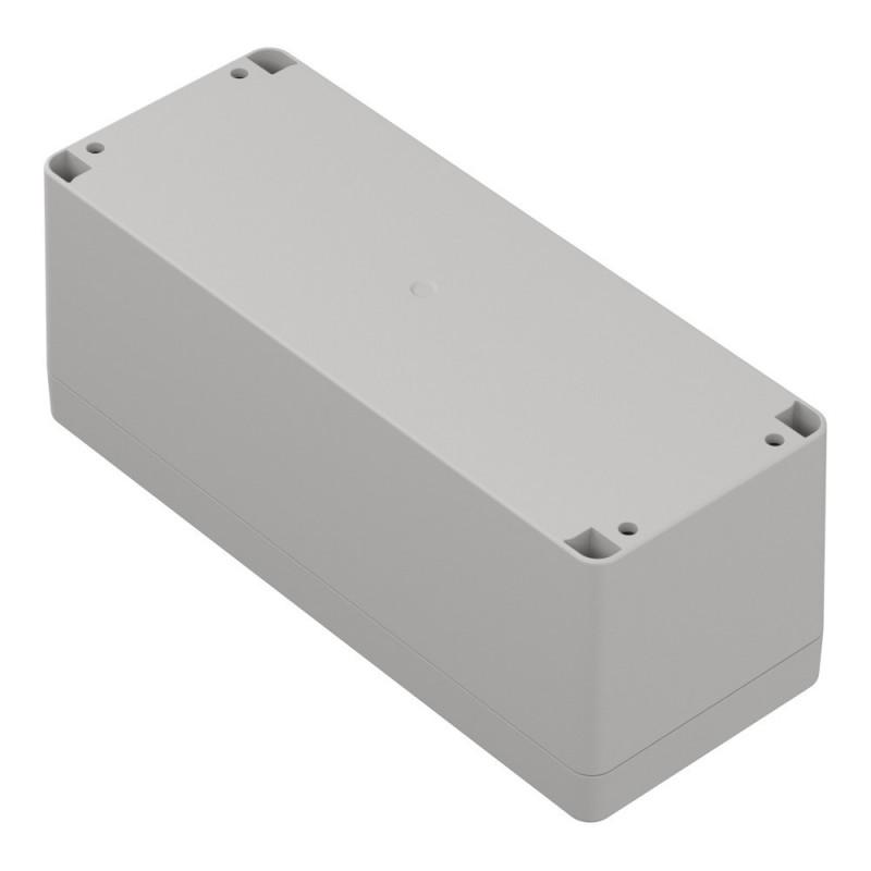 Odroid HC2 z procesorem Samsung Exynos5422