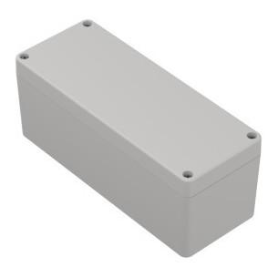 modOLED096_I2C - wyświetlacz OLED 0,96
