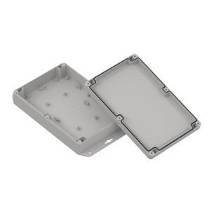 MYIR MYS-7Z0007S-C - KIT z układem Xilinx XC7Z007S-1CLG400C