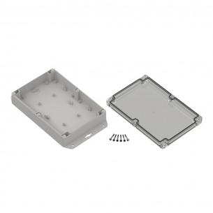 MYIR MYS-7Z007S-C-S with Xilinx XC7Z007S-1CLG400C chip
