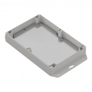 Rurki termokurczliwe czarne 1,0/0,5 – 10 szt. x 1 metr