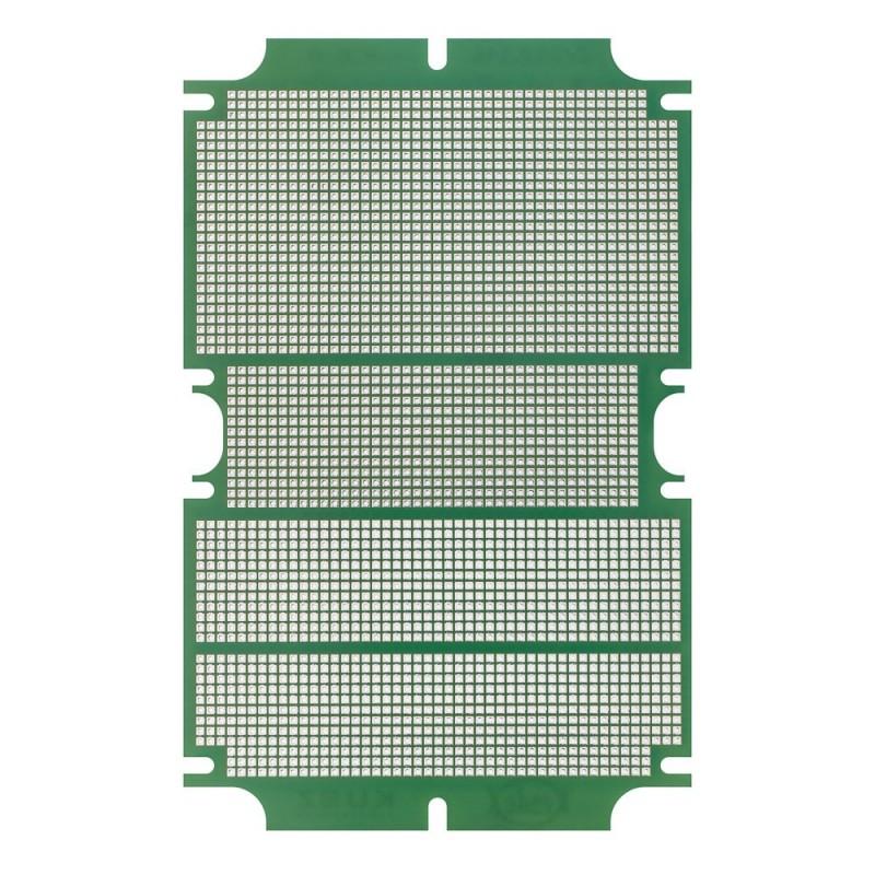 Atlas-SoC Kit (P0419) - zestaw startowy z układem FPGA z rodziny Altera Cyclone V SoC